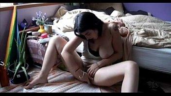 teen hard dildo7 with cute on masturbates 18 webcam Sex sa loob ng bar scandal