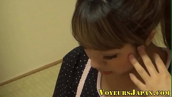 in japanese girl box Kris jener hot