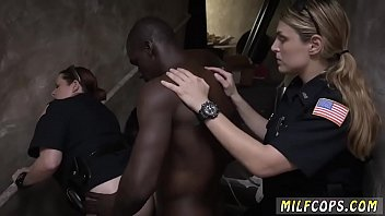 first threesomes time ffm Men and sybian
