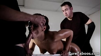 humiliation faggot gay verbal Indian college girl sex mms