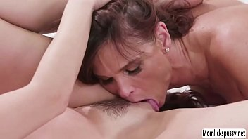 classmate my fucking Liddle girl cries pounded by bbc