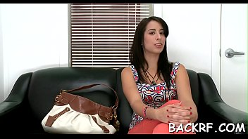 interview models indian blackmail first Sabara vs justin slayer