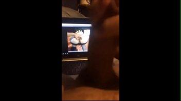 porn video sex tube moviwsex Trevor yates medical
