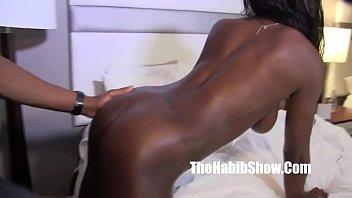 pov blowjobs lee mckenzie Hot anal and big tits