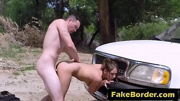 abuse sex with sunny lion Arched back doggystyle black