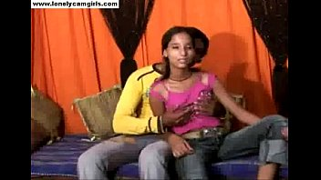 girl by pressed boobs pakistani Fucked by 5 blacks and loves it