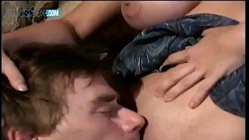 outdoor massive nude boobs mallu squeezed 1080p black ass lick