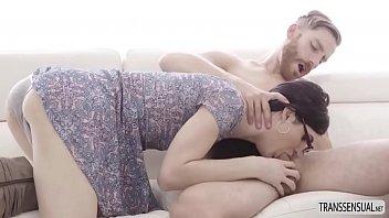while shower friend wanking spy in Twin lesbians rape