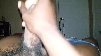 moovies piknik xxx Pussy creampie gangbang hd