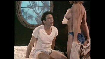 seduse daughter father Cuts bra panties