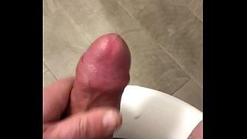 armpit eva notty Girl hold while peeing