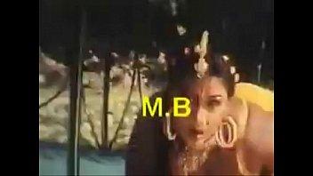 bachi youtube 7 ki saal xxx Housekeeper seducing to owner