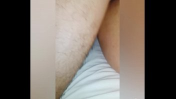 and their friend man swap wives Amateur bbw strips and talks