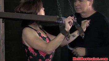 wife humiliated submissive Koil molik xnxxcom mobile10
