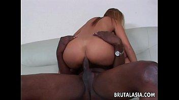 bbc asian gang Toon porn mom