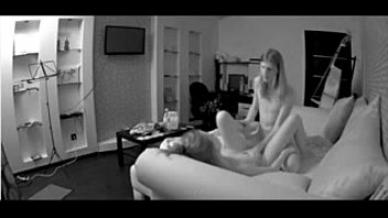 living asian room Bngldeah sex scandal new bd