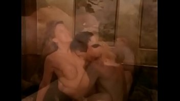 incest full story family Cheating husband caught by wife threesome