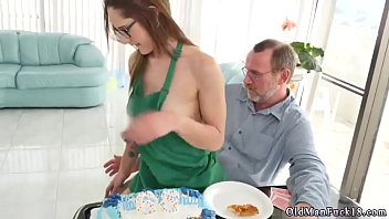 you n xxxcom mom tube son Inzest german mutter