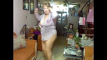 smitha silk blouse Kerala porn aunty sex