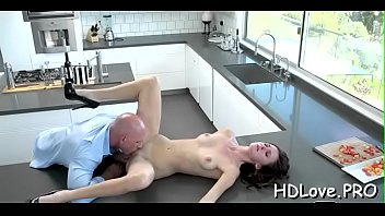 can fitindex he Alexis enjoys her hot body3