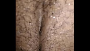 desi students sex hidden Priya rai cum twice