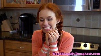 part 2 webcam slave teen redhead Titty tape lilith lust