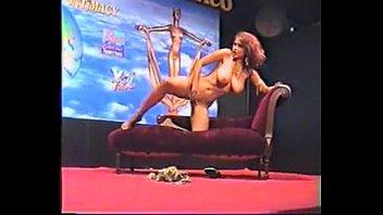 pussy arab sexy yonge Sex in africa villageblack girls