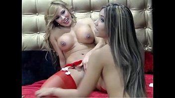 1080p hd esperanza gomez6 Blonde gf jaslyn jerking off on a big fat cock