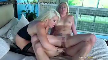 fucked xvideos forced Cum tube indian