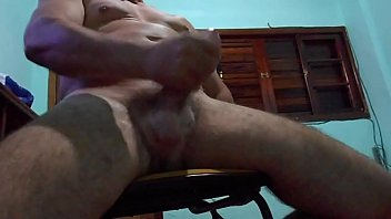anos gay abusando Virgin young girl get rapped