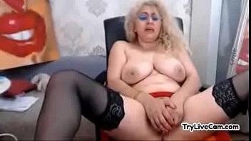 porn videos priyanka chpora Medley of electricity
