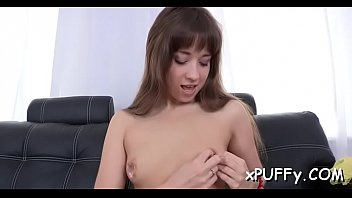 and son mom jappon Asian wife bbc hidden
