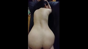 mujra latest pakistani nanga Black girls strip plays with her self