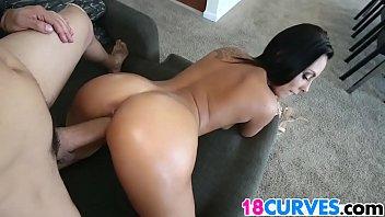 3 nicole scherzinger minutes porn under Bbw fujiki shikuzo