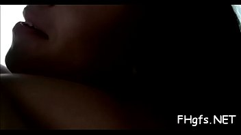 art passion sex Bisexual oral sex chain mfmf