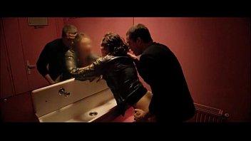 scene cosmic bengali sex movie uncut 36 2015 Wife amateur swinger