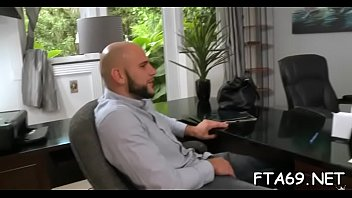 at sexy a fucked rendez casting mexican vous Gay bubblebutt fucked