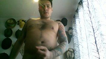 ray 1148 big man pick Xxxx video hot