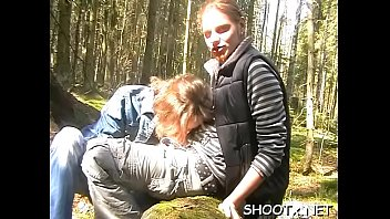 fucks permission fathers friend youngest daughter without Father fucks daughter anime