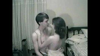 young spank very boys Gay straight seduction massage