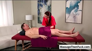 mn5z 0 part 5 3 video 2 100 massage nao visitas Blacked elsa jean