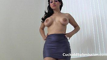 rape bi cuck mmf Japanese boob massage oil