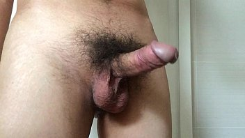 in kong toilets hong public masturbating guys Indian boss forces to fuck