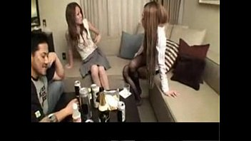 eachother haveing with sex hot twin sisters lezbo Boy spanking kdv