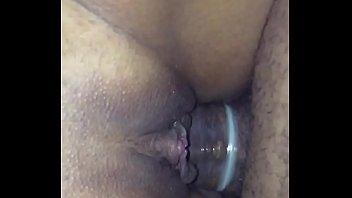 vlaxoi emeis oi Milf sex big boobs mommy fucking like a pro 22