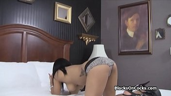 black amateur hidden cans My nuong truong vo