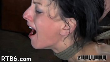 new x video seal Uncensored anal creampies