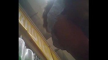 my video kinky mom selftape stolen Torture machine pass out