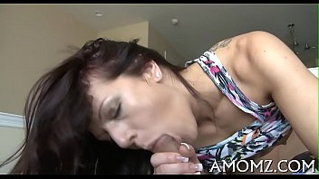 at cock loving moms blonde mommy bed fuck cathie Pakistani girl shama