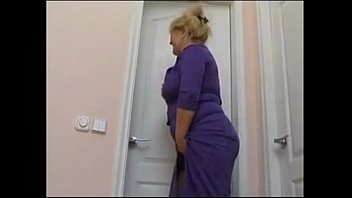 instructions tits saggy Celebrity mom and boy sex